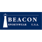 Beacon Sportswear USA