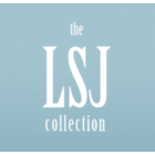 The LSJ Collection