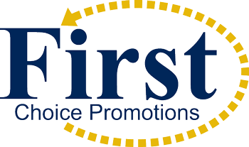 First Choice Promotions